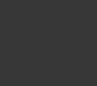 logo_0002_etude