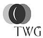 logo_0002_twg